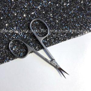 Ножницы Mertz 638