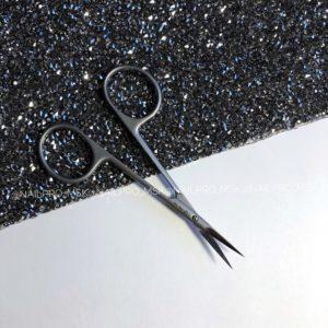 Ножницы Mertz 1355