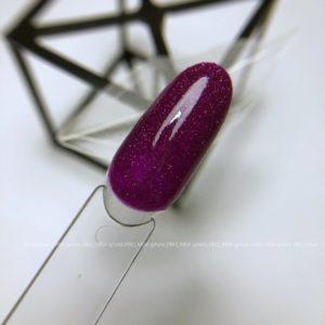 Гель-лак Grattol Opal 06, 9 мл
