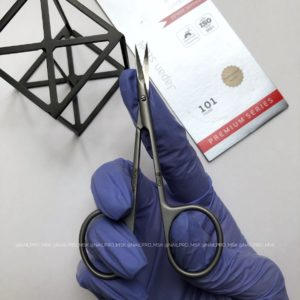 Ножницы YOKO SN 101