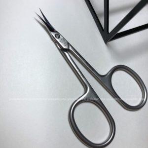Ножницы Zinger 035 inox