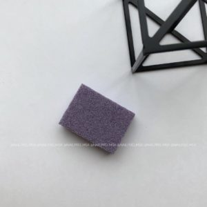 Мини-баф 2,5*3,5 см. цветной