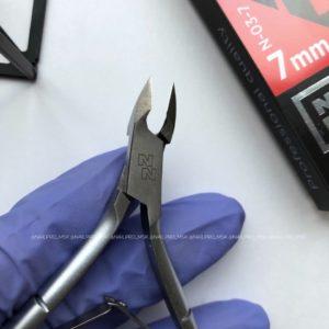 Кусачки Nippon Nippers N-03-7 (7 мм)