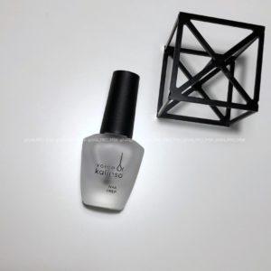 Nail Prep Voice Дегидратор для ногтей,10 мл