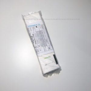 Крафт пакеты белые 50*170 мм, 100 шт.