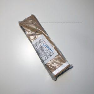 Крафт пакеты коричневые 50*170 мм, 100 шт.