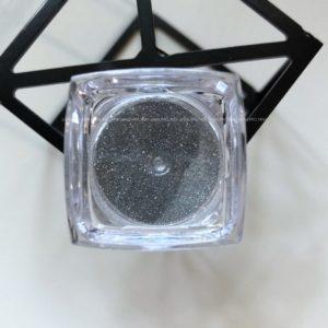 Светоотражающий Flash Glitter (серебро)
